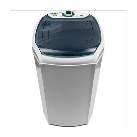 Imagem de Lavadora de Roupa Semi Automática 10KG Lavamax Eco Suggar