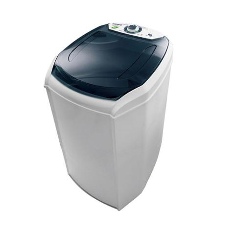 Imagem de Lavadora de Roupa Semi-Automática Suggar Lavamax Eco 10 KG