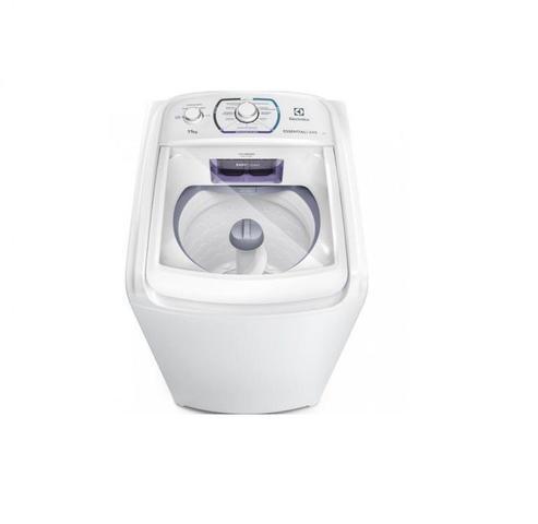 Imagem de Lavadora de Roupas Electrolux Essencial Care 11kg LES11 127V
