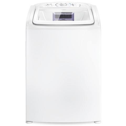 Imagem de Lavadora de Roupas Electrolux Essencial Care 15kg (LES15)