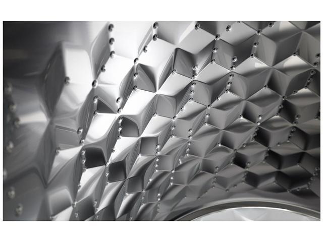 Imagem de Lavadora de Roupas Electrolux LAC12