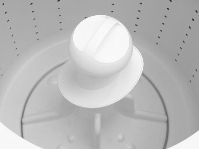 Imagem de Lavadora de Roupas Electrolux LT12F