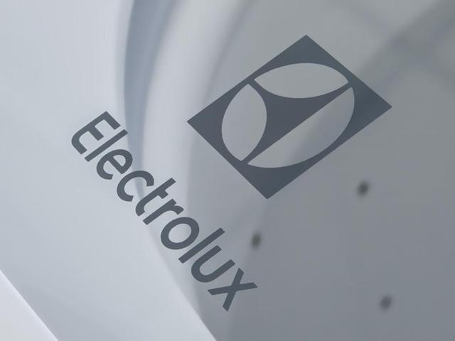 Imagem de Lavadora de Roupas Electrolux Turbo Economia LTD13