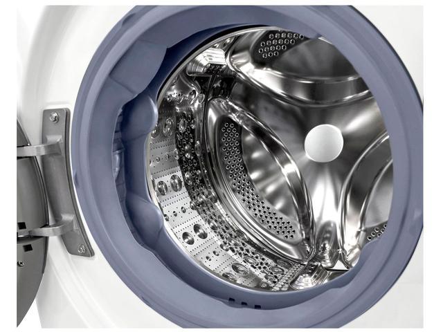 Imagem de Lavadora de Roupas LG VC5 FV3011WG4A Inverter