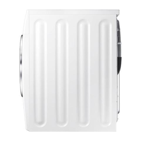 Imagem de Lavadora de Roupas Samsung WW11J, Automática, Abertura Frontal, 11KG, Branca - 110V