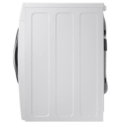 Imagem de Lavadora de Roupas Samsung WW11K, Automática, Abertura Frontal, 11KG, Branca - 220V