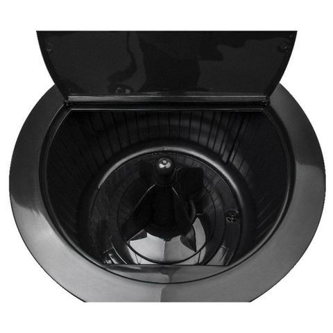 Imagem de Lavadora de Roupas Tradicional Wanke 5 kg Semiautomática