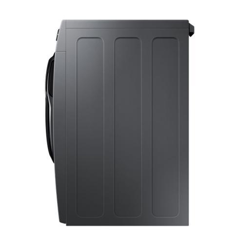 Imagem de Lavadora e Secadora Samsung 11Kg Inox 110V WD11J64E4AX/AZ