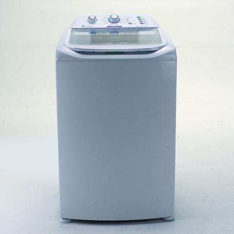 Imagem de Lavadora Electrolux Capacidade 10,5Kg (LAC11)