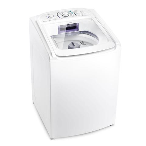Imagem de Lavadora Electrolux Essencial Care 15kg Les15