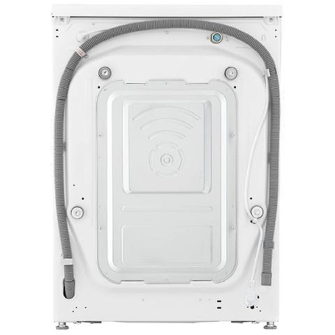 Imagem de Lavadora LG Smart VC4 11Kg Branca 110V FV5011WG4