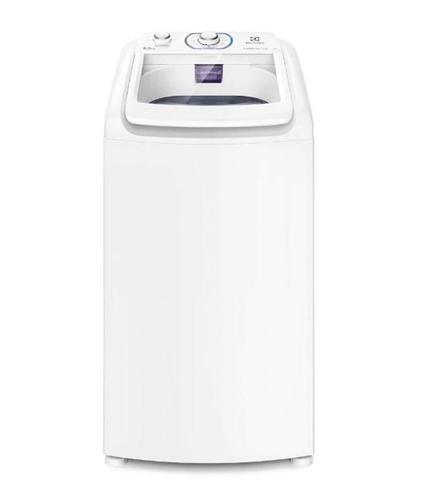 Imagem de Lavadora roupas les09 8.5kg essential care 220v electrolux