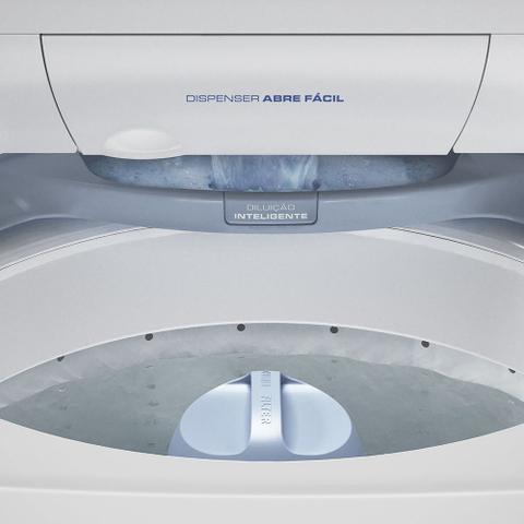 Imagem de Lavadora Turbo Capacidade 13Kg (LT13B)