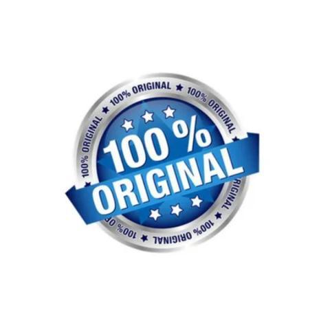 Imagem de Leite Condensado Moça Semi-Desnatado Nestlé 405g - Kit 10 Latas