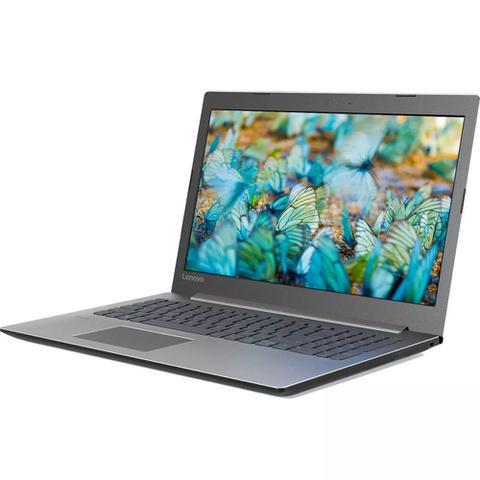 Imagem de Lenovo Ideapad 330 I5-8250u 4gb 1tb Linux 15.6 Hd 81fes0000