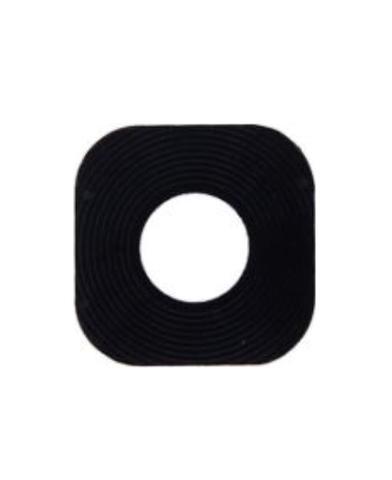 Imagem de Lente Vidro Camera Traseira Samsung Galaxy Note 5