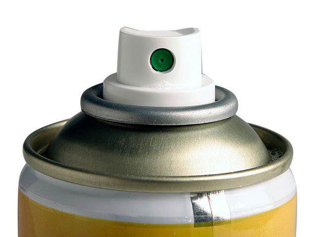 Imagem de Limpa Estofados Spray 300ml
