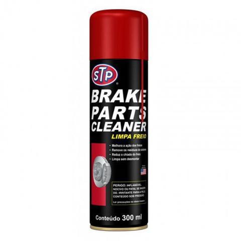 Imagem de Limpa Freio Brake Parts Cleaner 300ml STP