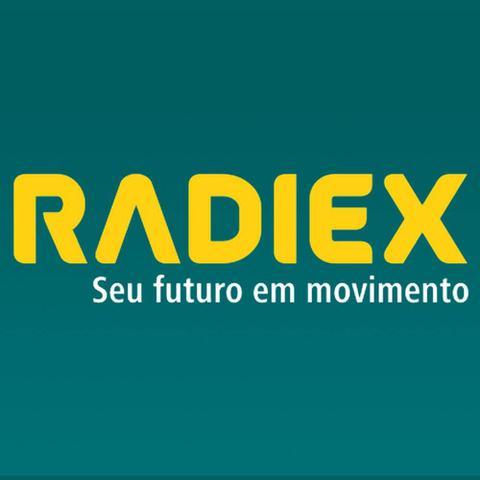 Imagem de Limpa Radiador 200 ml Orgânico Arrefecimento Radiex