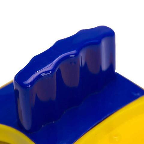 Imagem de Limpador Magnético Armários e Esquadrias Limpa Vidros Janelas