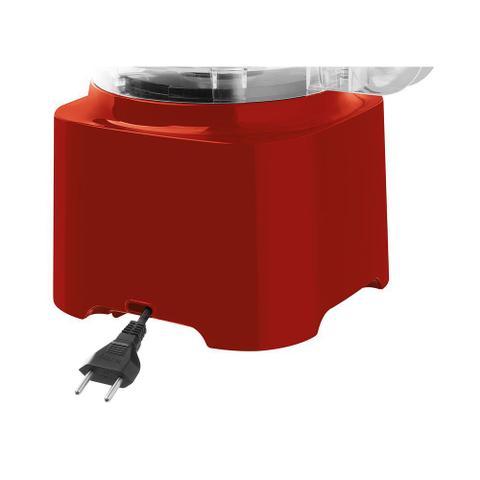 Imagem de Liquidificador Arno 3.1L Power Max 1000W LN54
