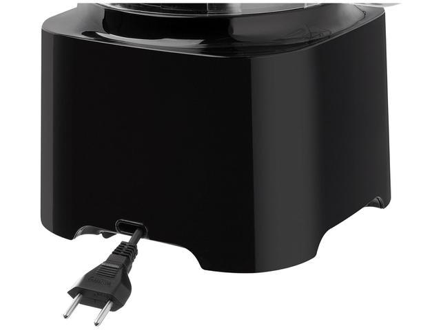 Imagem de Liquidificador Arno Power Max LN50 Preto