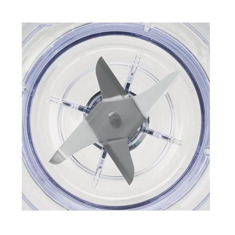 Imagem de Liquidificador Arno Power Max Turbo Ln50 700w 5 Vel