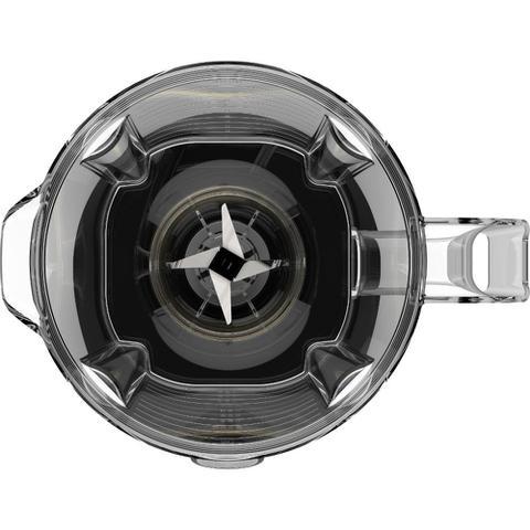 Imagem de Liquidificador Cadence Robust 12 Velocidades 1000W