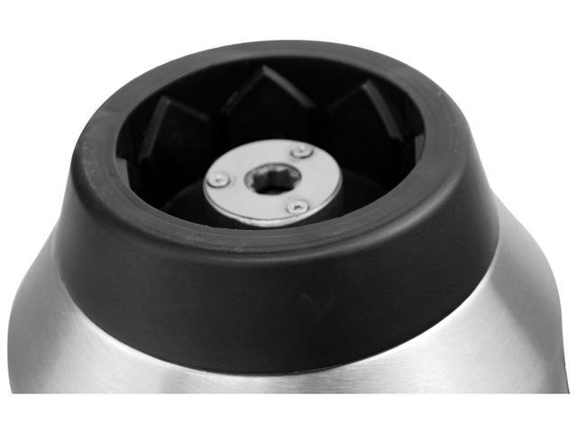 Imagem de Liquidificador Industrial 1,5L Inox Skymsen