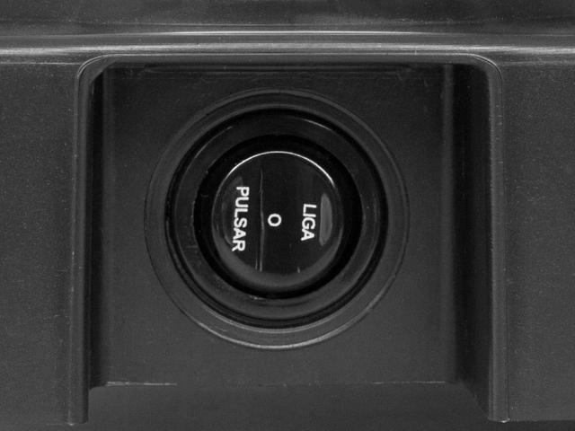 Imagem de Liquidificador Industrial 2 Litros Inox Spolu