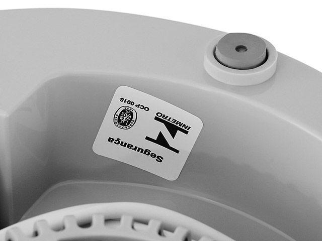 Imagem de Liquidificador Mondial Cozinha NL-26 Copo 1,5L