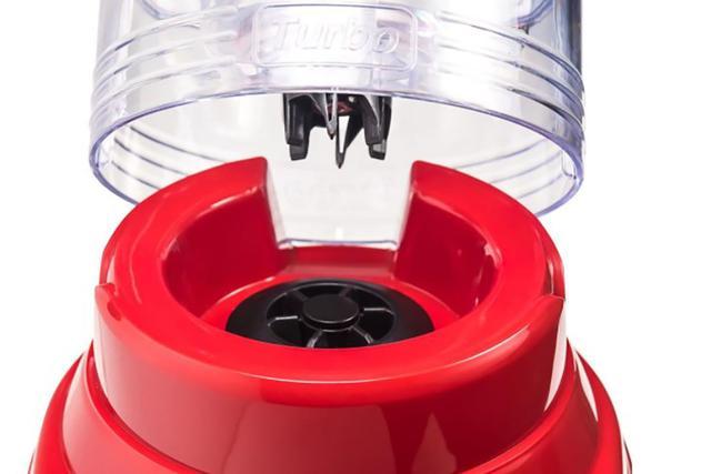 Imagem de Liquidificador Mondial L-1200 12 Velocidades Turbo