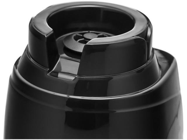 Imagem de Liquidificador Mondial L-1200 BI 2L