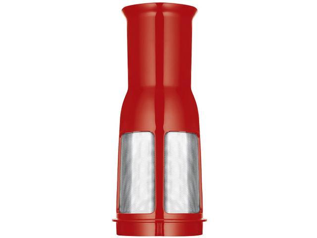 Imagem de Liquidificador Mondial L-99-FR Vermelho