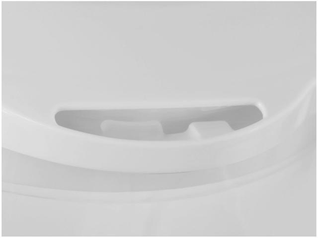 Imagem de Liquidificador Mondial NL-26 Copo 1,5L