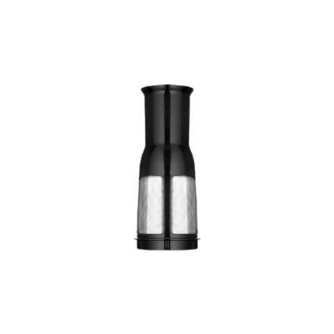Imagem de Liquidificador Mondial Preto Turbo Power Premium 110v