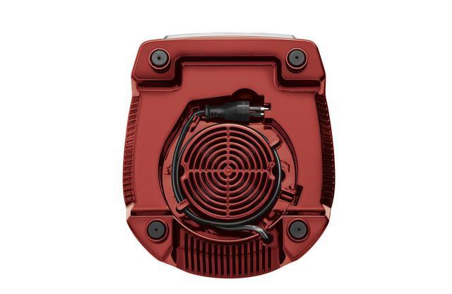 Imagem de Liquidificador Mondial Turbo Inox 3L L-1100-RI