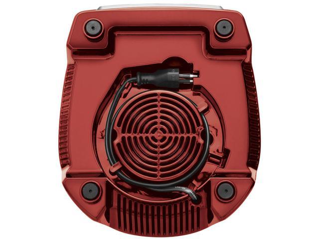 Imagem de Liquidificador Mondial Turbo Inox L-1100 RI