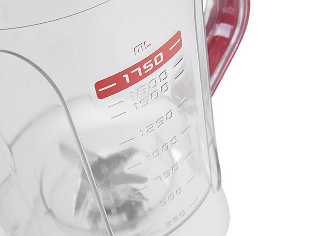Imagem de Liquidificador Mondial Turbo L-900 FR Copo 2,7L