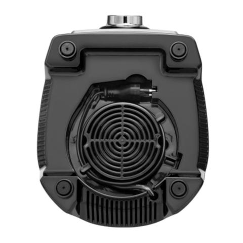 Imagem de Liquidificador Mondial Turbo Power 2,2 Litros 500W L-99FB Preto