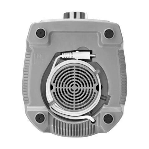 Imagem de Liquidificador Mondial Turbo Power L-99 Branco - 220V