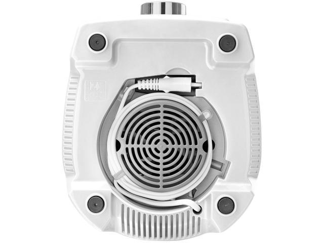 Imagem de Liquidificador Mondial Turbo Power L-99 RW 2,2L