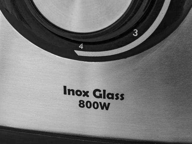 Imagem de Liquidificador Philco Glass 4 Velocidades