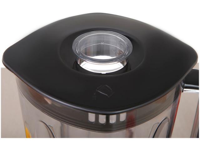 Imagem de Liquidificador Philco PH900 Preto com Filtro