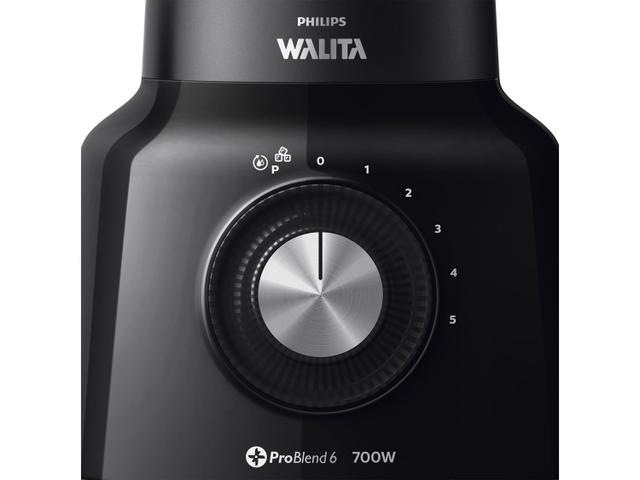 Imagem de Liquidificador Philips Walita Viva Problend RI2134