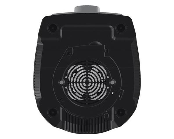 Imagem de Liquidificador Turbo Black Inox 3L 1200W 12 V Mondial