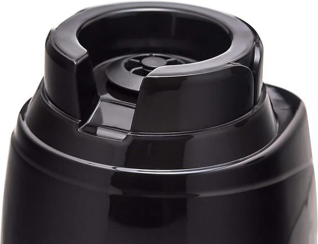 Imagem de Liquidificador turbo inox 1200w 3l - mondial