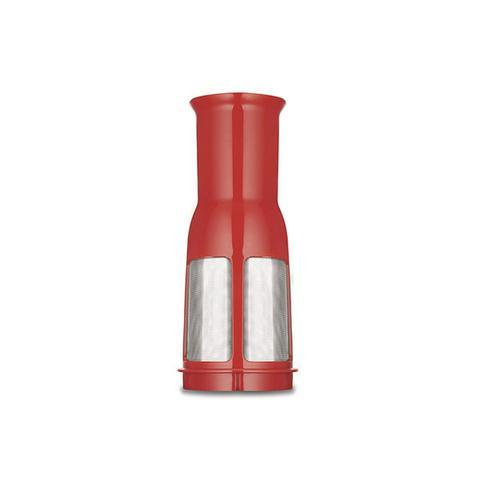 Imagem de Liquidificador turbo inox 1200w l-1200 ri vm 127v