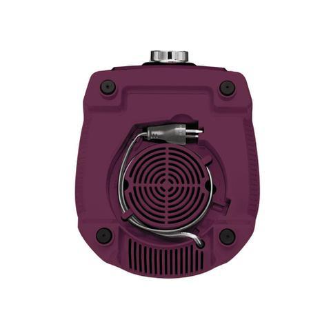 Imagem de Liquidificador Turbo Inox L-1200 MI 1200W 220V Mondial - Marsala