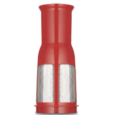 Imagem de Liquidificador Turbo Mondial 3 Litros Red L-1000 RI 220v